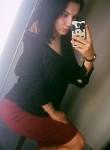 Natalya, 18  , Saratov