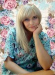 Dina, 38  , Bataysk