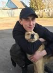 Aleksey, 24  , Velikiye Luki