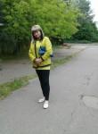 Nelli, 54  , Rublevo