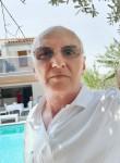Sukru, 50  , Tashkent
