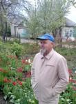 Sergey, 61  , Varenikovskaya