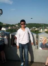 леша, 30, Ukraine, Kiev