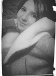 Viktoriya, 22  , Kaharlyk