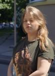 veronika, 19  , Novovoronezh