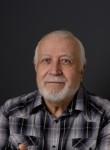 Leonid, 60, Egorevsk
