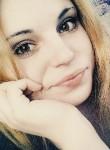 Polina, 21  , Verkhovazhe