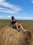Elizaveta, 19  , Rostov-na-Donu