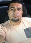 Jose, 40  , Orlando