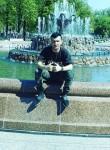 Dilshod, 23  , Tashkent