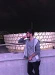 Asif, 19  , Baku