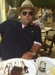 nukri, 50  , Tbilisi