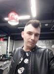 BARMEN, 31, Saint Petersburg