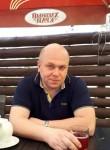 Andrey, 40, Ivanovo