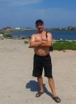 ruslan, 46, Mariupol