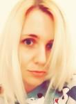 Kristina, 30  , Riga