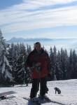 VLADIMIR, 55  , Irpin