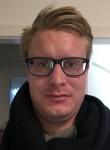 Jonas, 28  , Goch