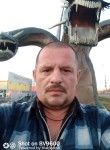 Vladimir, 40, Nizhniy Novgorod