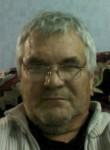 Vasya, 60  , Kudymkar