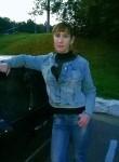 Natalya, 40  , Nizhniy Novgorod