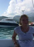 Irina, 54  , Lviv