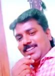 Raja, 35  , Chennai