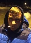 Aleksandr, 20  , Arti
