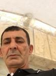 ابراهيم, 35  , Jerusalem