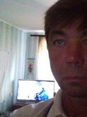 Evgeniy , 47, Russia, Yagry