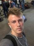 AigO, 29, Moscow