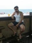 aleksandr, 43, Tuapse