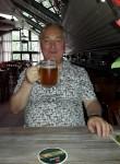 Sergey , 60  , Ryazan