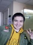 Danil, 19  , Sumy