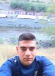 NarAdil98, 20  , Yerevan