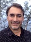 Scott Anderson, 51  , Bristol
