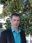 Антон, 42 года, Муравленко