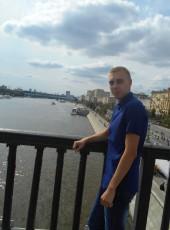 Vladis, 23, Russia, Zheleznodorozhnyy (MO)