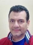 احمد, 54  , Alexandria
