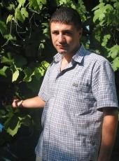 aleks, 45, Ukraine, Mykolayiv