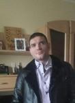Sergkey, 40  , Kopavogur