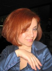 Sashenka, 47, Russia, Tolyatti