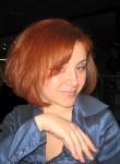 Sashenka, 47, Tolyatti