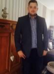 Julien, 32  , Ledegem