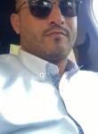 Khaled, 41  , Kebili