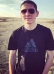 Aleksey, 25  , Kamensk-Shakhtinskiy