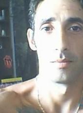 plamen, 46, Bulgaria, Kazanluk