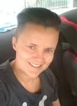 Nataliya, 38  , Moscow