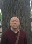 Kolya, 46  , Chernihiv