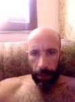 azertyuiopqsdf, 36  , Paris